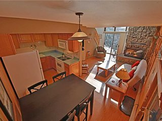 2 bedroom House with Deck in Winter Park - Winter Park vacation rentals