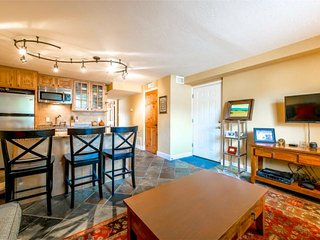 Snow Country 1 Bedroom at Park City - Park City vacation rentals