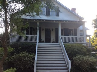 Nice 4 bedroom North Augusta House with Internet Access - North Augusta vacation rentals