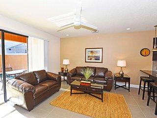 Retreat at Silver Creek-1517ERCJI - Orlando vacation rentals