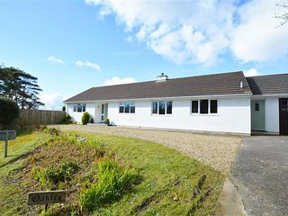 Lovely 3 bedroom Cottage in Kilgetty - Kilgetty vacation rentals