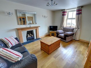 Nice Cottage with Washing Machine and Television - Llanon vacation rentals