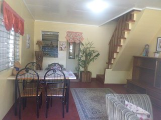 YOUR COMFORTABLE HOME IN PHILIPPINES - Ozamiz City vacation rentals