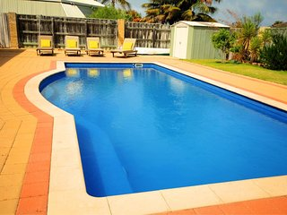 CASTAWAY - APPEARING SOON BBC  WANTED DOWN UNDER - Mindarie vacation rentals