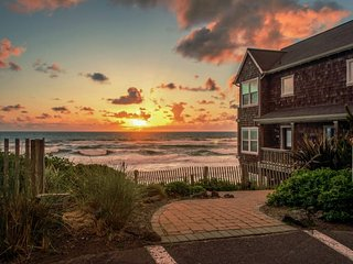 3 bedroom House with Deck in Lincoln Beach - Lincoln Beach vacation rentals