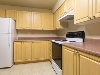 1 bedroom Apartment with Internet Access in Brier - Brier vacation rentals