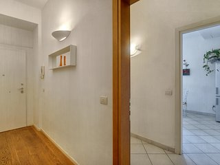 Ponte Vecchio Apartment with an amazing view - Florence vacation rentals
