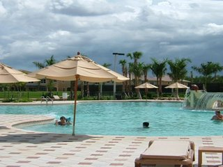 Snowbird's delight! - Naples vacation rentals