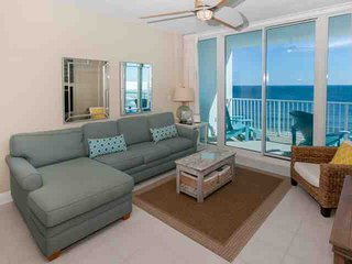 Lighthouse 908 - Gulf Shores vacation rentals