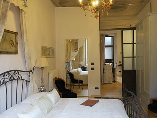 Anastasia House Suite- Verona Journeys - Verona vacation rentals