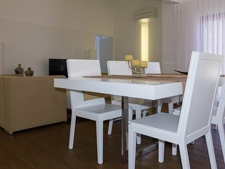Cantinho do Cantador Casa 2 - Qualidade e Conforto - Monaco vacation rentals
