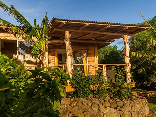 "Kona Koa Lodge Bungalow ""Kau Pora"" - Hanga Roa vacation rentals"