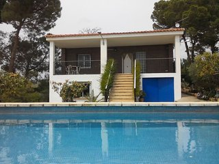 2 bedroom Condo with Internet Access in Lliria - Lliria vacation rentals