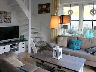 hollandferien.haus Ferienhaus Julianadorp Holland - Julianadorp vacation rentals