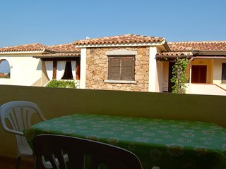 Apartment Olivastro - Vaccileddi vacation rentals