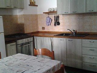 Cozy 2 bedroom Montecatini Alto Condo with Internet Access - Montecatini Alto vacation rentals
