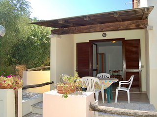 2 bedroom Apartment with Television in Vaccileddi - Vaccileddi vacation rentals