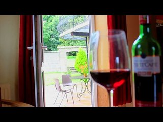 Quiet Island Retreat- Cosy private suite - Buncrana vacation rentals