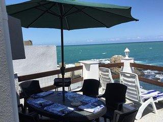 La Calanque, maison accés direct a la mer. - Ain Benian vacation rentals