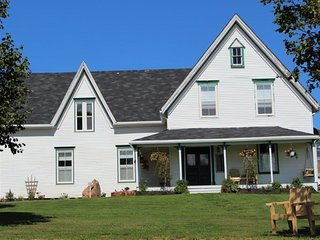Nice Bed and Breakfast with Internet Access and A/C - Kensington vacation rentals