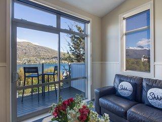 Beechwood Lake Views - Queenstown vacation rentals