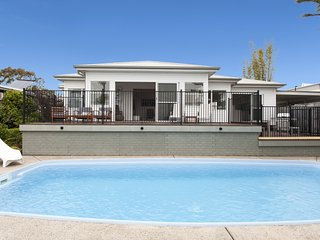 Luxurious simplicity, great location. - Ulladulla vacation rentals