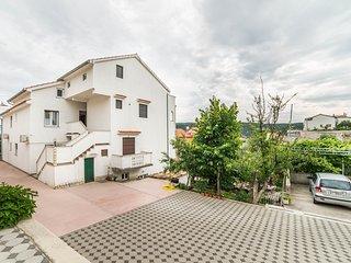 TH02847 Apartments Halović / Room S1 - Rab vacation rentals