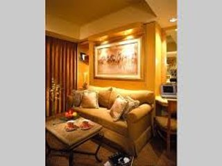 Steal of a Deal -Quote includes all taxes and fees! NO Resort Fees to pay! - Las Vegas vacation rentals