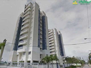 Bertioga Apartamento Resort Pé na Areia Área Nobre - Bertioga vacation rentals