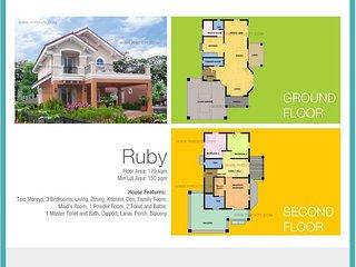 Family/Group Holiday House-Puerto Princesa,Palawan - Puerto Princesa vacation rentals