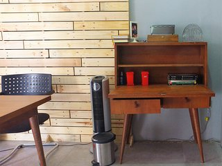 Medan Hostel for 8 people sleeps - Medan vacation rentals