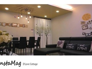 Cozy House with A/C and Satellite Or Cable TV - Sandakan vacation rentals