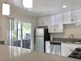 West Hollywood Villa minutes from everything! - West Hollywood vacation rentals