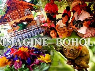 FLORENCE 3, Luxury apartment Panglao, Bohol - Danao vacation rentals