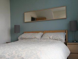 Dalkey - Luxury 1 Bedroom Apartment No.2 - Dalkey vacation rentals