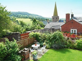 Lovely Cottage with Internet Access and Television - Grosmont vacation rentals