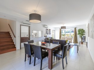 3 Bedroom superior villa in Vilamoura - Vilamoura vacation rentals