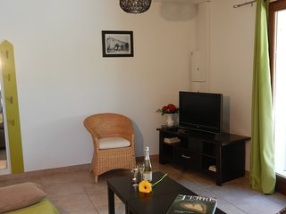 Nice Gite with Internet Access and Television - Vercheny vacation rentals
