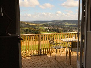Gorgeous 1 bedroom Vacation Rental in Bath - Bath vacation rentals