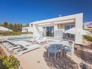 Pafos Elite Villas + Pool Heating Option - #PCQ - Paphos vacation rentals