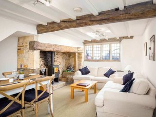 Perfect 3 bedroom Cottage in Chipping Campden - Chipping Campden vacation rentals