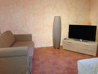 Apartment in Rome with Air conditioning (364579) - Rome vacation rentals