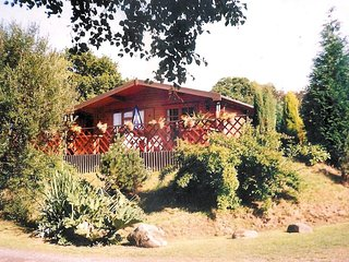 Romantic 1 bedroom Cabin in Llantrisant with Satellite Or Cable TV - Llantrisant vacation rentals