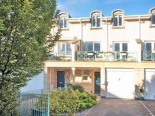 81 Sheldon Court - Cheltenham vacation rentals