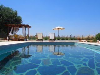 Monte dos Freixos Country House  swimming pool, wf - Estremoz vacation rentals