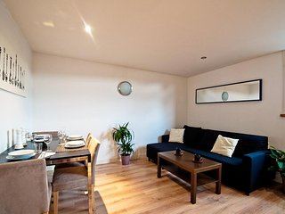 Apartment in London with Washing machine (383323) - London vacation rentals