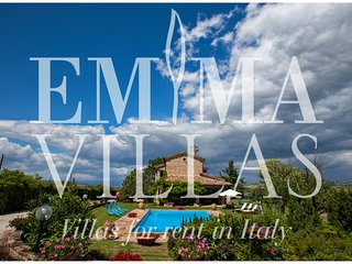4 bedroom Villa with Internet Access in Porto Recanati - Porto Recanati vacation rentals