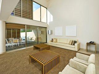 Enner Black Villa, Herdade dos Salgados, Algarve - Guia vacation rentals