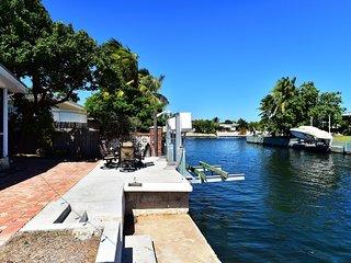 Atlantis Dream Escape - Key West vacation rentals