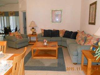 15 - Clermont vacation rentals